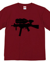 pet bottle gun 01