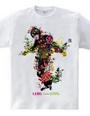 「I am LEMS」official T-shirt