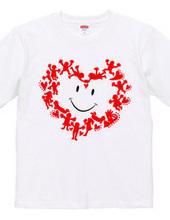 Heart_Children