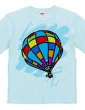 Hot_Air_Balloon_Trip