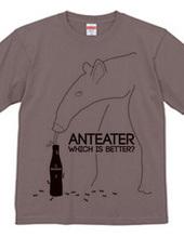 anteater 01