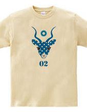 Antelope_02