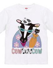 cowcowcow