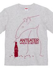 anteater 02