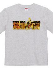 """FEEL GOOD"" 3D T-shirts"