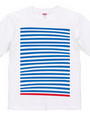 marine stripes 01