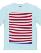 marine stripes 02