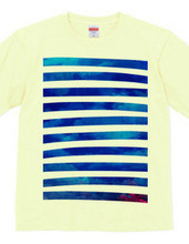 marine stripes 03