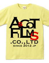 Ascot films.co.,ltd