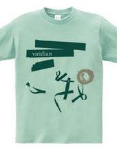 viridian