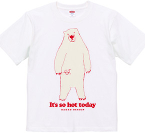 polar bear 02