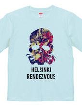 Helsinki Rendzvous