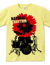 NATURAL RHYTHM 01