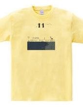 eleven label