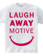 Laughaway motive smile 02