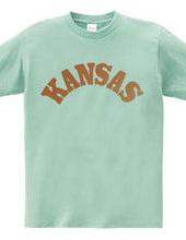 KANSAS -R66-