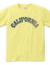 CALIFORNIA R66