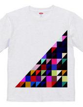 c triangle