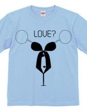 LOVE? 2