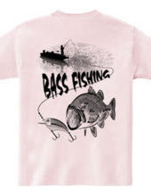 BLACK BASS2_KFB
