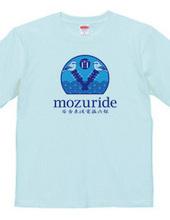 mozuride
