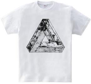 ペンローズの三角形2