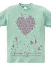 Heart-shaped dots_tspi03