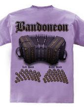 Bandoneon2
