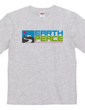 EARTHPEACE