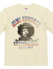 jimimax T-Shirts -2-