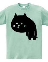 CAT -Nekoze-