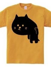 CAT -Manekineko-