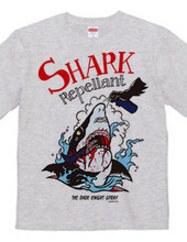 Shark Repellant
