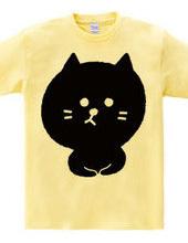CAT -Catloaf-