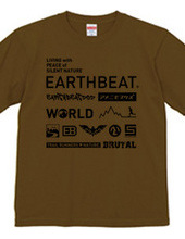 EARTHBEAT ambassadeur