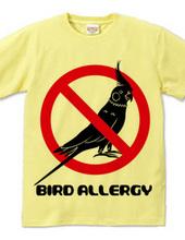 Bird Allergy