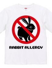 Rabbit Allergy
