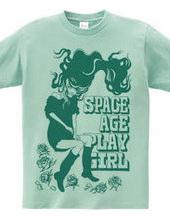 SAPG girl6g