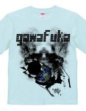 That gawafuka t-shirt