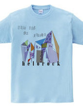 helorock2