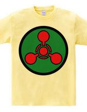 Chemical_Warfare_S