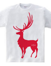 reindeer2 02