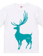 reindeer2 03