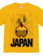 ZURA JAPAN