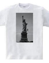 go to NY