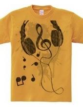 Headphones(G)