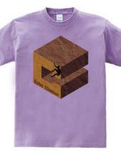 Cube Climber