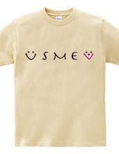 USMEV, SMILE