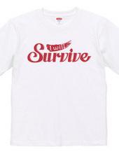 Typo-22 [I will survive Typo-22]