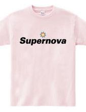 Supernova02